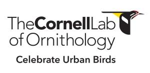 CL_logo_stack_BirdSleuth_BK_CMYK