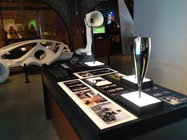 Autodesk-Gallery