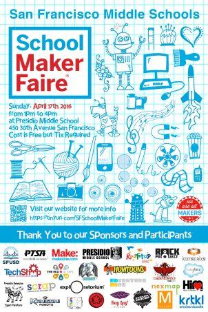 MakerFairePoster+2016