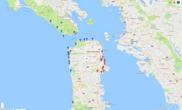 2016-coastal-cleanup-day-map-copy