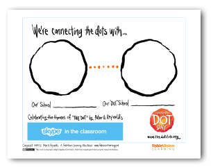 dotday_connect