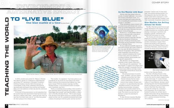 positive-impact-blue-marbles