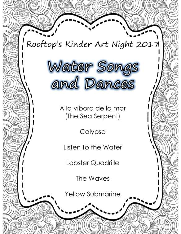 kinder-art-night-songs program_Page_1