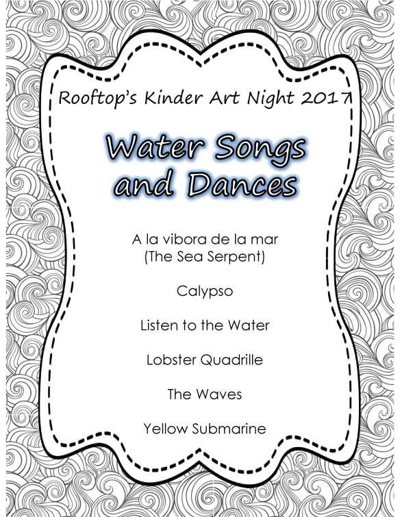 kinder-art-night-songs program_Page_1